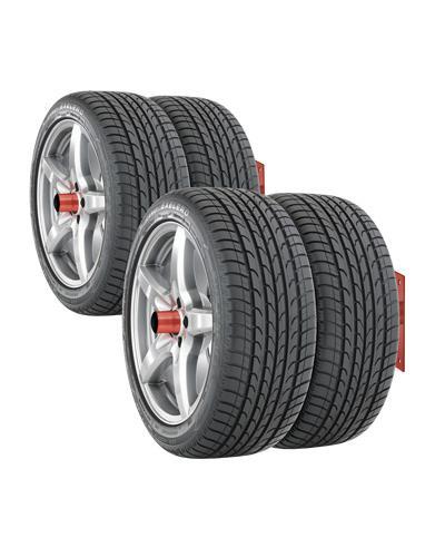 Приспособление для хранения колес в гараже купить железные полки в гараж своими руками